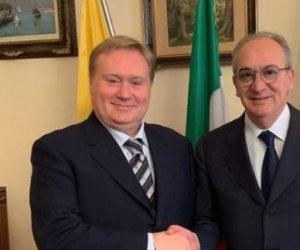 https://www.tp24.it/immagini_articoli/01-02-2019/1549025327-0-nicola-lisma-nominato-commissario-commissione-provinciale-artigianato-trapani.jpg