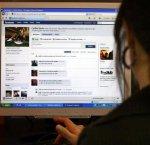 https://www.tp24.it/immagini_articoli/01-02-2019/1549042601-0-licenziata-troppi-accessi-facebook-durante-lorario-lavoro.jpg