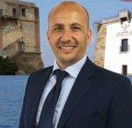 https://www.tp24.it/immagini_articoli/01-02-2019/1549061585-0-trapani-massimo-toscanoho-espresso-sentimento-damore-manca-politica.jpg