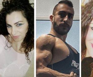 https://www.tp24.it/immagini_articoli/01-02-2020/1580544853-0-donne-uccise-giorni-sicilia.jpg
