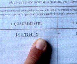 https://www.tp24.it/immagini_articoli/01-02-2021/1612172962-0-sicilia-per-lavorare-all-ars-devi-avere-il-massimo-devi-voti-ma-alle-medie-nbsp.jpg