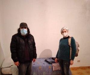 https://www.tp24.it/immagini_articoli/01-02-2021/1612216471-0-salemi-l-irresistibile-richiamo-della-strada-del-signor-gaetano-nbsp.jpg