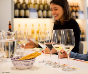 https://www.tp24.it/immagini_articoli/01-03-2017/1488374401-0-marsala-sesta-edizione-per-master-of-wine-da-donnafugata.jpg
