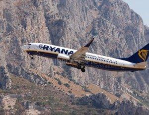 https://www.tp24.it/immagini_articoli/01-03-2018/1519921885-0-ecco-dove-finiscono-voli-ryanair-trapani-rotte-italia-palermo-catania.jpg