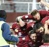 https://www.tp24.it/immagini_articoli/01-03-2019/1551419380-0-coppa-italia-serie-trapani-batte-potenza-vola-semifinale-highlights.jpg