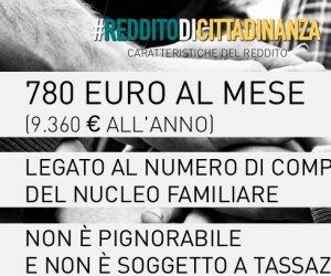 https://www.tp24.it/immagini_articoli/01-03-2019/1551476810-0-pochi-giorni-reddito-cittadinanza-sicilia-prima-regione-italiana.png