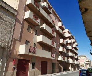 https://www.tp24.it/immagini_articoli/01-03-2020/1583064418-0-appartamento-vendita-francesco-gambini-marsala.jpg