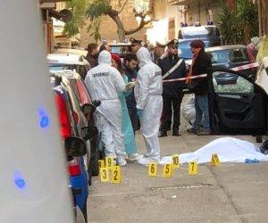 https://www.tp24.it/immagini_articoli/01-03-2020/1583088050-0-mafia-belmonte-mezzagno-vive-paura.jpg