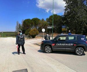 https://www.tp24.it/immagini_articoli/01-03-2021/1614595311-0-una-grigliata-tra-amici-ma-arrivano-i-carabinieri-multati-18-ragazzini-a-partanna.jpg