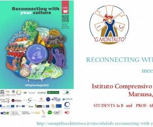https://www.tp24.it/immagini_articoli/01-03-2021/1614621069-0-l-istituto-montalto-di-marausa-partecipa-ad-un-progetto-patrocinato-dall-unesco.jpg