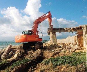 https://www.tp24.it/immagini_articoli/01-03-2021/1614621303-0-scrive-rosario-salone-sulle-demolizioni-a-pizzolungo.jpg
