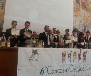 https://www.tp24.it/immagini_articoli/01-04-2017/1491046706-0-a-marsala-l-8-edizione-della-rassegna-di-vini-siciliani-enodamiani.jpg