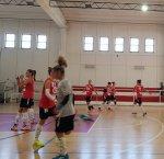 https://www.tp24.it/immagini_articoli/01-04-2018/1522548052-0-volley-sigel-marsala-soverato-consumera-lultima-trasferta-stagione.jpg