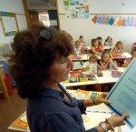 https://www.tp24.it/immagini_articoli/01-04-2018/1522579932-0-scuola-studia-patto-miur-tornare-sicilia-docenti-fuori-sede.jpg