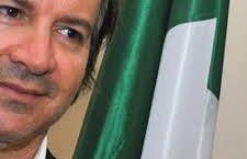 https://www.tp24.it/immagini_articoli/01-04-2019/1554113438-0-artemisia-poliziotti-collusi.jpg