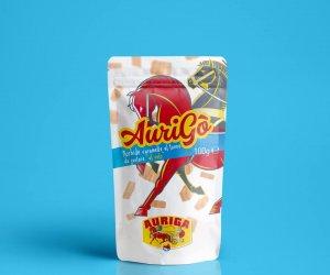 https://www.tp24.it/immagini_articoli/01-04-2019/1554121356-0-tonno-auriga-lancia-aurigo-caramelle-gusto-tonno.jpg