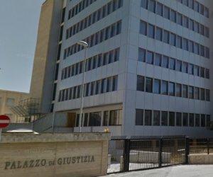 https://www.tp24.it/immagini_articoli/01-04-2020/1585726413-0-uffici-ministero-giustizia-attuati-presidi-lavori-indifferibili-trapani.jpg