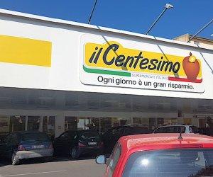 https://www.tp24.it/immagini_articoli/01-04-2020/1585764005-0-sicilia-centesimo-dona-230000-euro-destinare-famiglie-difficolta.png