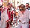 https://www.tp24.it/immagini_articoli/01-04-2021/1617258869-0-anche-quest-anno-marsala-senza-processione-del-giovedi-santo.jpg