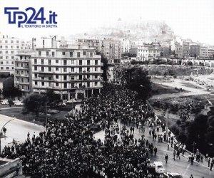 https://www.tp24.it/immagini_articoli/01-05-2017/1493644909-0-1-maggio-ellenico-di-rolando-certa-tributo-alla-speranza-e-alla-nuova-primavera.jpg