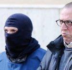 https://www.tp24.it/immagini_articoli/01-05-2018/1525159444-0-mafia-anno-zero-accuse-arrestati-cascia-signorello.jpg