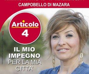 https://www.tp24.it/immagini_articoli/01-05-2018/1525165901-0-mafia-politica-campobello-mazara1-consigliera-tripoli-quelle-parentele.jpg