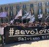 https://www.tp24.it/immagini_articoli/01-05-2019/1556702594-0-birgi-andata-manifestazione-palermo-sevolovoto.jpg