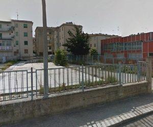 https://www.tp24.it/immagini_articoli/01-05-2021/1619826301-0-mazara-gara-d-appalto-per-il-playground-sportivo-in-via-belgio.jpg