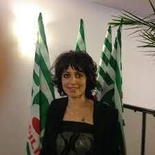 https://www.tp24.it/immagini_articoli/01-05-2021/1619847419-0-in-sicilia-una-donna-su-quattro-oggi-non-lavora-nbsp.jpg