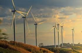 https://www.tp24.it/immagini_articoli/01-05-2021/1619852646-0-e-in-funzione-un-nuovo-parco-eolico-a-partanna.jpg