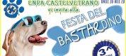 https://www.tp24.it/immagini_articoli/01-06-2017/1496332427-0-marinella-selinunte-edizione-festa-bastardino.jpg