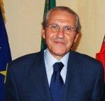 https://www.tp24.it/immagini_articoli/01-06-2018/1527809798-0-vicenda-montante-musumeci-nomina-commissario-straordinario-giudice-gioacchino-natoli.jpg