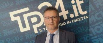 https://www.tp24.it/immagini_articoli/01-06-2019/1559341646-0-trapani-vincenzo-maltesetelecamere-educazione-sport-sicurezza-citta.jpg