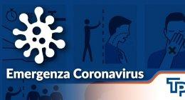 https://www.tp24.it/immagini_articoli/01-06-2020/1590966845-0-coronavirus-calano-i-malati-nelle-nbsp-regioni-zangrillo-il-virus-non-esiste-piu.jpg