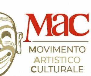 https://www.tp24.it/immagini_articoli/01-06-2020/1590990106-0-a-marsala-nasce-il-mac-movimento-artistico-culturale.jpg