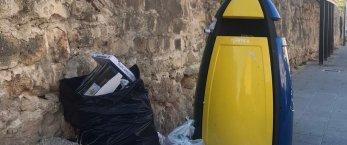 https://www.tp24.it/immagini_articoli/01-06-2020/1590997641-0-marsala-bella-fitusa-nbsp-i-rifiuti-in-via-amendola-e-gli-elettrodomestici-nella-zona-industriale.jpg