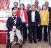 https://www.tp24.it/immagini_articoli/01-06-2020/1591005238-0-sicilia-al-via-la-settimana-nazionale-nbsp-della-sclerosi-multipla-nbsp.jpg