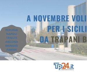https://www.tp24.it/immagini_articoli/01-06-2020/1591005459-0-dall-1-novembre-da-trapani-birgi-voli-scontati-per-i-siciliani-nbsp.png