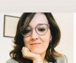 https://www.tp24.it/immagini_articoli/01-06-2020/1591009577-0-petrosino-giovannella-licari-e-la-nuova-segretaria-comunale-nbsp-del-pd.jpg