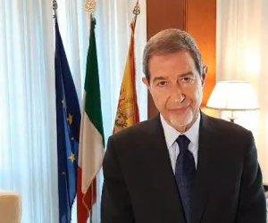 https://www.tp24.it/immagini_articoli/01-06-2020/1591030795-0-in-sicilia-dal-3-giugni-si-entra-e-si-esce-liberamente-musumeci-prepara-l-ordinanza-nbsp.jpg
