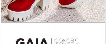 https://www.tp24.it/immagini_articoli/01-07-2014/1404202215-0-gaia-calzature-apre-un-nuovo-store-a-trapani.jpg
