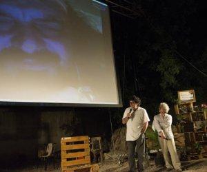 https://www.tp24.it/immagini_articoli/01-07-2015/1435726491-0-a-san-vito-lo-capo-il-siciliambiente-documentary-film-festival.jpg