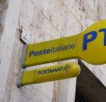 https://www.tp24.it/immagini_articoli/01-07-2018/1530432760-0-marsala-posta-birgi-chiusa-pensioni-pagano-tabaccaro.jpg