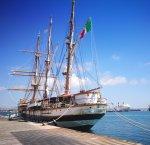 https://www.tp24.it/immagini_articoli/01-07-2018/1530432813-0-trapani-nave-scuola-marina-palinuro.jpg