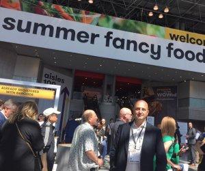 https://www.tp24.it/immagini_articoli/01-07-2019/1561940929-0-agroalimentare-aziende-siciliane-summer-fancy-food-show-york.jpg