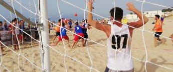 https://www.tp24.it/immagini_articoli/01-07-2019/1561984452-0-beach-handball-alcamo-marina-qualifica-final-eight-prossimo-luglio.jpg