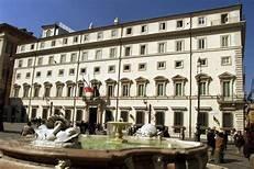 https://www.tp24.it/immagini_articoli/01-07-2020/1593569822-0-il-governo-giallorosso-e-le-iniziative-per-contenere-i-flussi-migratori.jpg