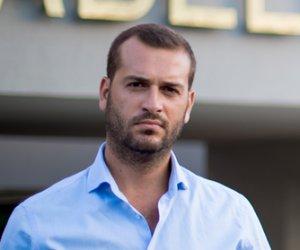 https://www.tp24.it/immagini_articoli/01-07-2020/1593592721-0-inchiesta-sul-comune-di-mazara-randazzo-il-sindaco-perche-non-sospende-gli-indagati.png
