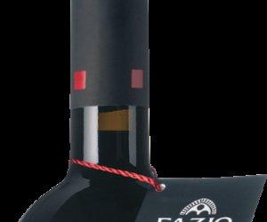 https://www.tp24.it/immagini_articoli/01-07-2020/1593599029-0-vini-la-casa-vinicola-fazio-nbsp-premiata-con-il-nbsp-diamond-trophy-2020.png