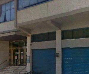 https://www.tp24.it/immagini_articoli/01-07-2020/1593619821-0-trapani-la-sede-provinciale-dal-6-luglio-tornera-a-fare-consulenza.jpg
